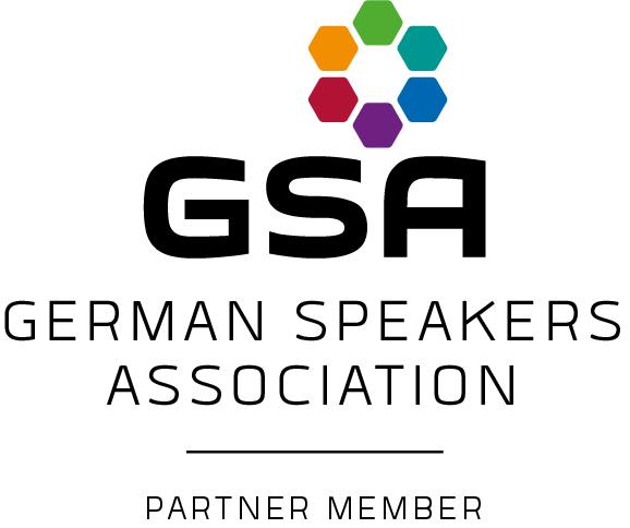GSA Member