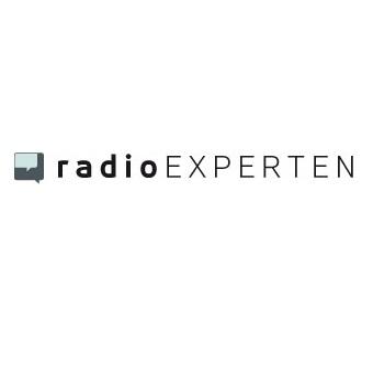 Logo der Radioexperten