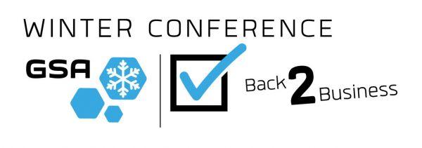 GSA Winterkonferenz